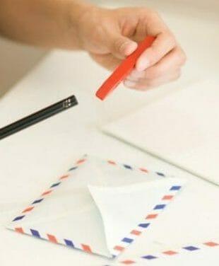 営業メールの作業手順 戦略に時間をかけて数を打つ