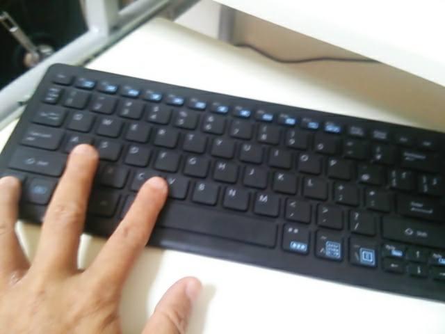 事務作業を効率UPできるツールサイトまとめ